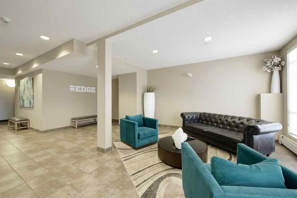 MLS® #A1028182 - Unit #2119 604 EAST LAKE Boulevard NE in East Lake Industrial Airdrie, Residential Open Houses