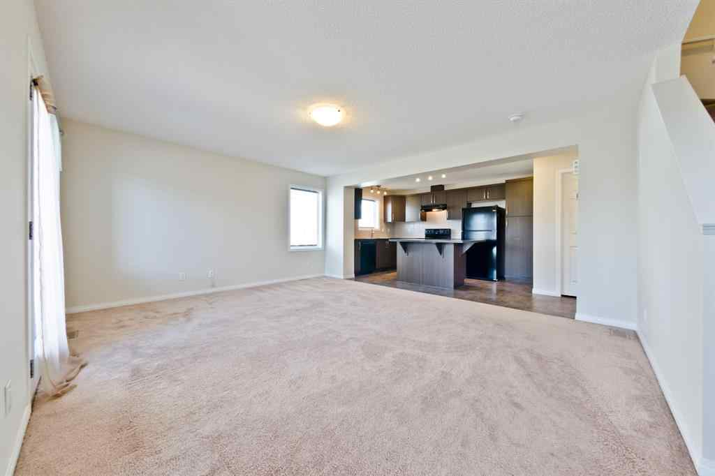 MLS® #A1028383 - 337 WINDFORD  Green SW in Windsong Airdrie, Residential Open Houses