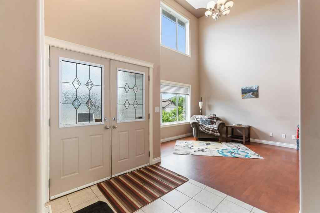 MLS® #A1028431 - 70 CANALS  Circle SW in Canals Airdrie, Residential Open Houses