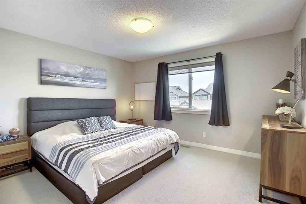 MLS® #A1028683 - 138  MIDTOWN Boulevard SW in Midtown Airdrie, Residential Open Houses
