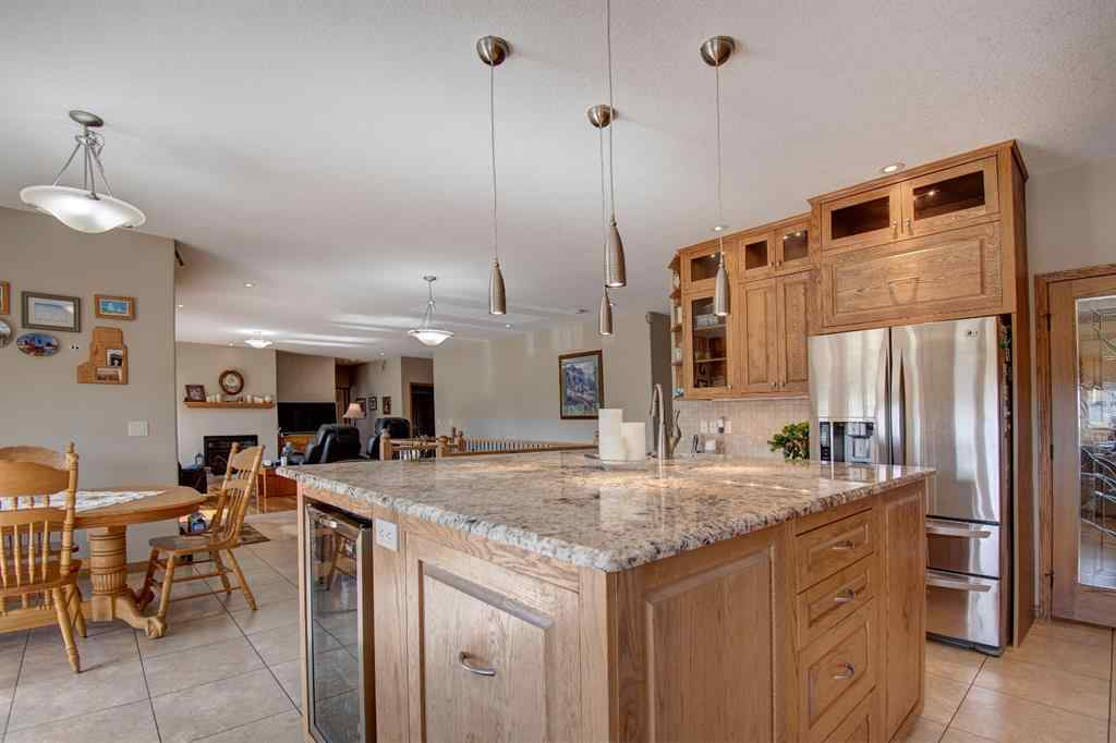 MLS® # A1028946 - 291092 Yankee Valley  Boulevard  in NONE Airdrie, Residential Open Houses