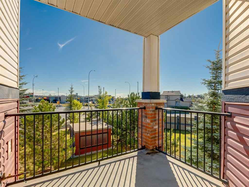 MLS® # A1029098 - Unit #234 60 Royal Oak Plaza  in Royal Oak Calgary, Residential Open Houses