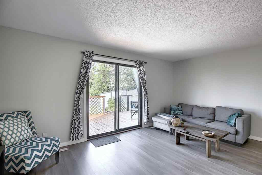 MLS® # A1029261 - Unit #901 700 ALLEN  Street SE in Airdrie Meadows Airdrie, Residential Open Houses