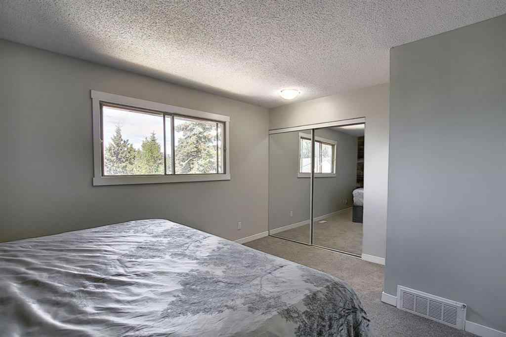 MLS® #A1029261 - Unit #901 700 ALLEN  Street SE in Airdrie Meadows Airdrie, Residential Open Houses