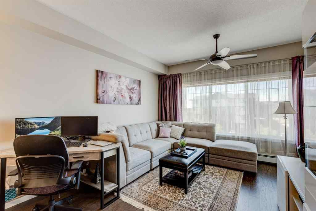 MLS® # A1029466 - Unit #3305 4 KINGSLAND  Close SE in Kings Heights Airdrie, Residential Open Houses