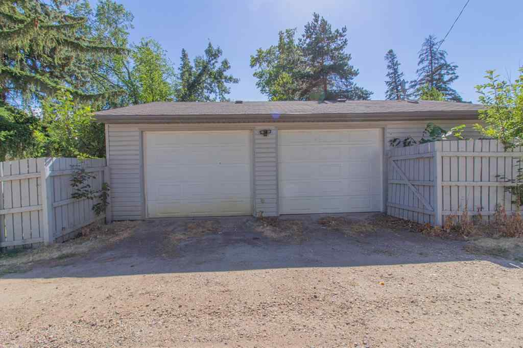 MLS® #A1029589 - 36 Evergreen Park Close W in NONE Brooks, Residential Open Houses