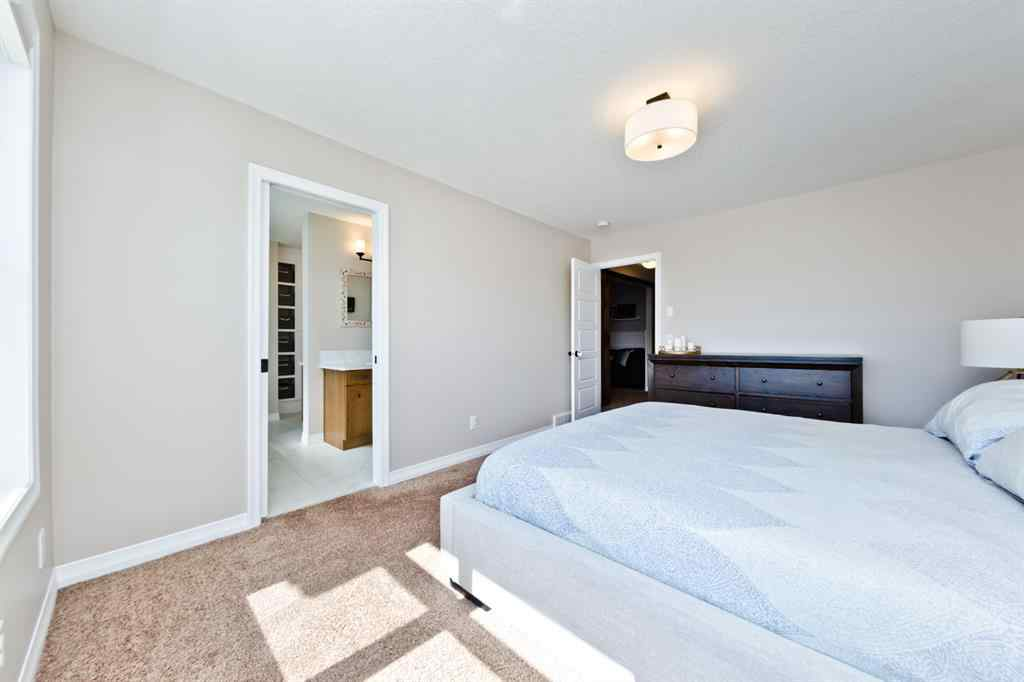 MLS® # A1029591 - 63 KINGFISHER  Crescent SE in Kings Heights Airdrie, Residential Open Houses