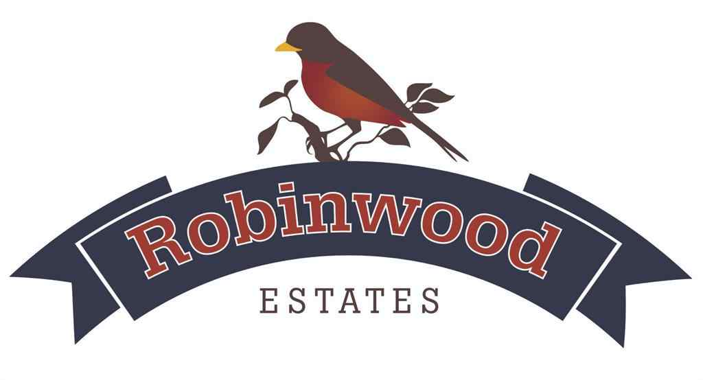 MLS® # A1029735 -  Robinwood    in NONE Rural Vermilion River, County of, Land Open Houses