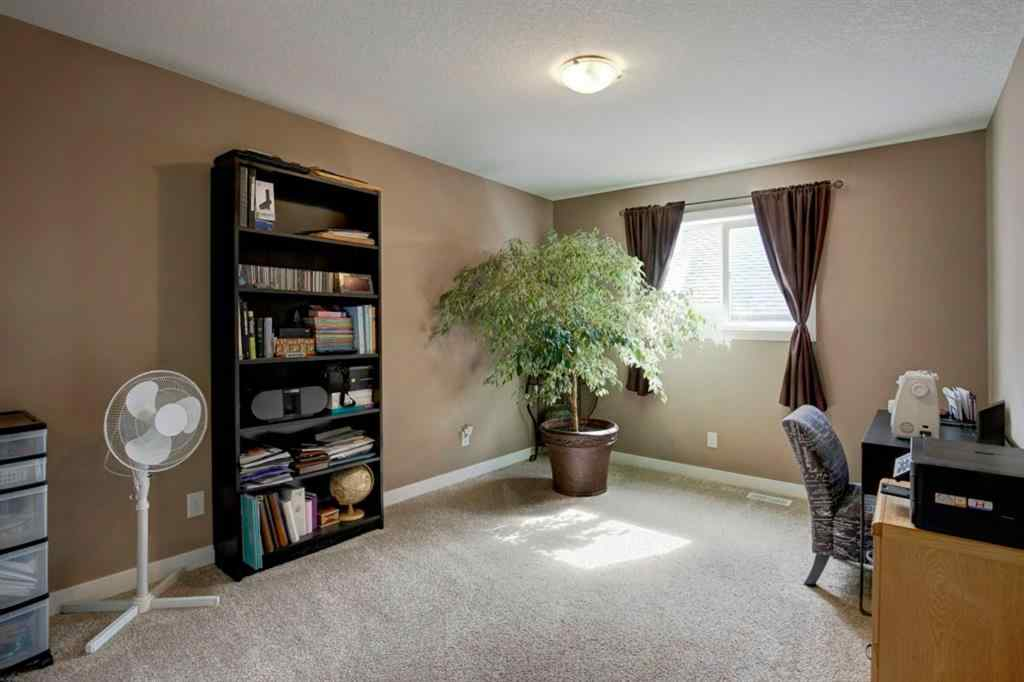 MLS® #A1029915 - 224 KINGSTON  Way SE in Kings Heights Airdrie, Residential Open Houses