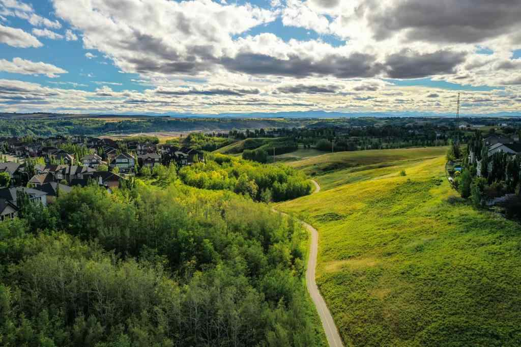 MLS® #A1030041 - 34 TUSCANY ESTATES Crescent NW in Tuscany Calgary, Residential Open Houses