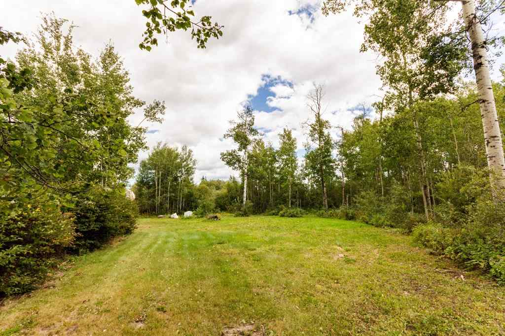 MLS® #A1030061 - 72080 Range 12 Road  in NONE DeBolt, Residential Open Houses
