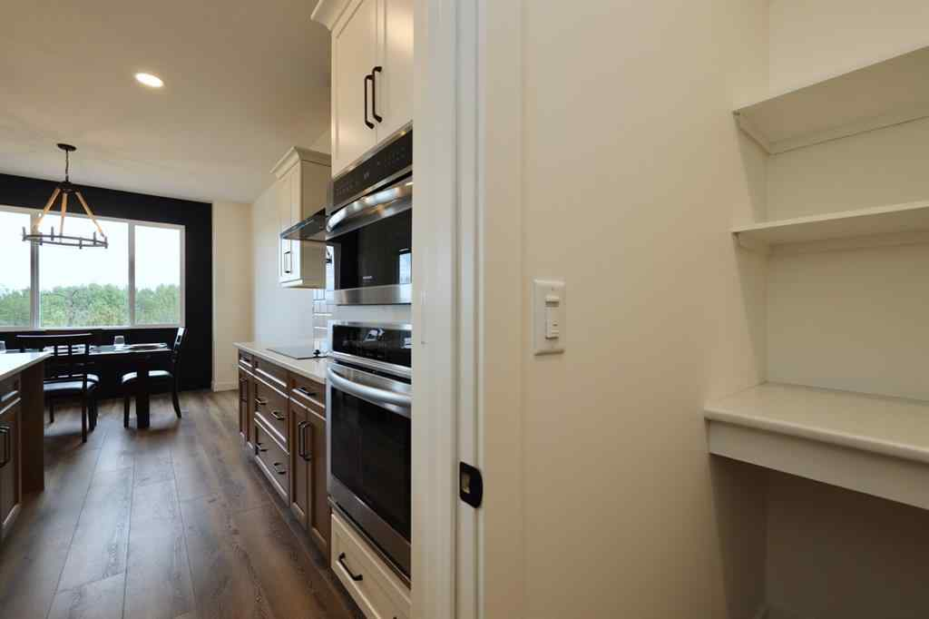 MLS® # A1030069 - 5102 36 Avenue  in Creekview Camrose, Residential Open Houses