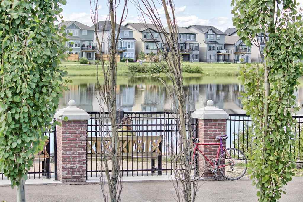 MLS® #A1030213 - 148 Mt Apex Green SE in McKenzie Lake Calgary, Residential Open Houses