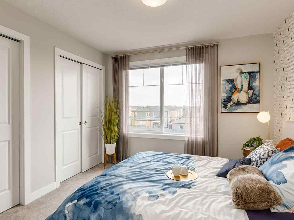 MLS® # A1030286 - 492 Canals Crossing SW in Canals Airdrie, Residential Open Houses