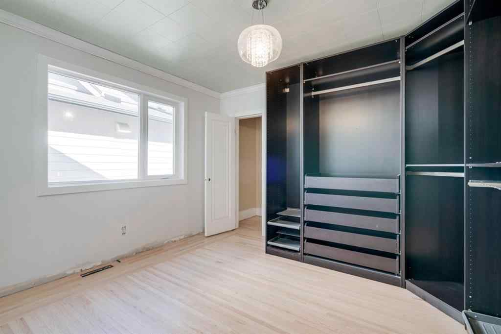 MLS® #A1030440 - 1506 SCOTLAND Street SW in Scarboro Calgary, Residential Open Houses