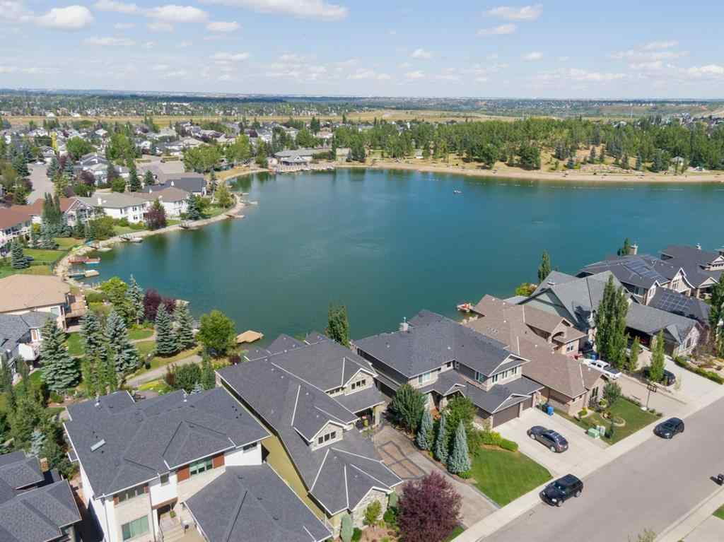 MLS® #A1030555 - 149 CHAPALA Point SE in Chaparral Calgary, Residential Open Houses