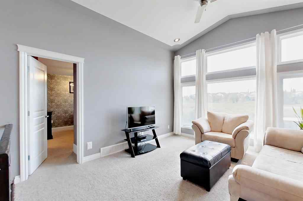 MLS® #A1030886 - 5689 Panorama Drive   in Panorama Estates Blackfalds, Residential Open Houses