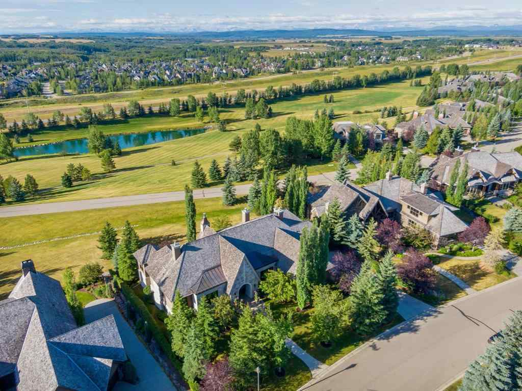 MLS® #A1030982 - 43 Granite Ridge  in Stonepine Rural Rocky View County, Residential Open Houses