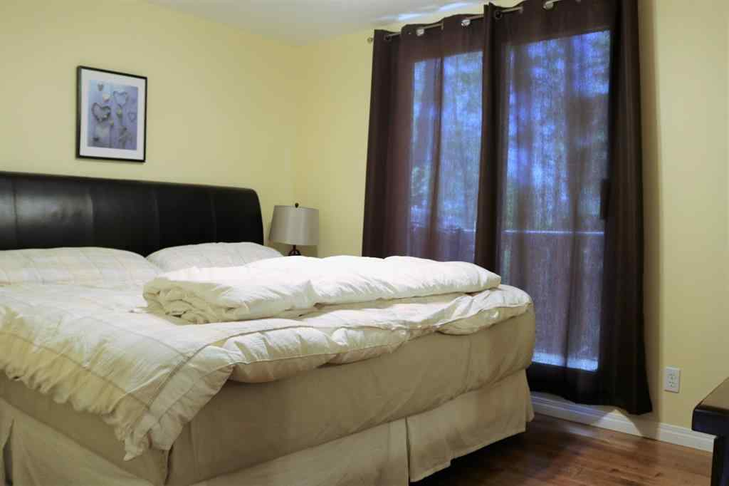 MLS® #A1031199 - 401 Birchcliff Road  in NONE Birchcliff, Residential Open Houses