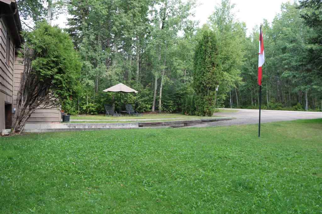 MLS® # A1031199 - 401 Birchcliff Road  in NONE Birchcliff, Residential Open Houses