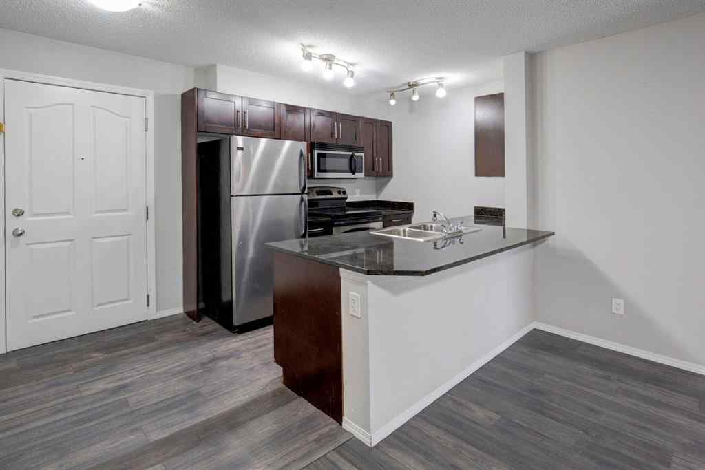 MLS® # A1031250 - Unit #2108 403 Mackenzie Way  in NONE Airdrie, Residential Open Houses