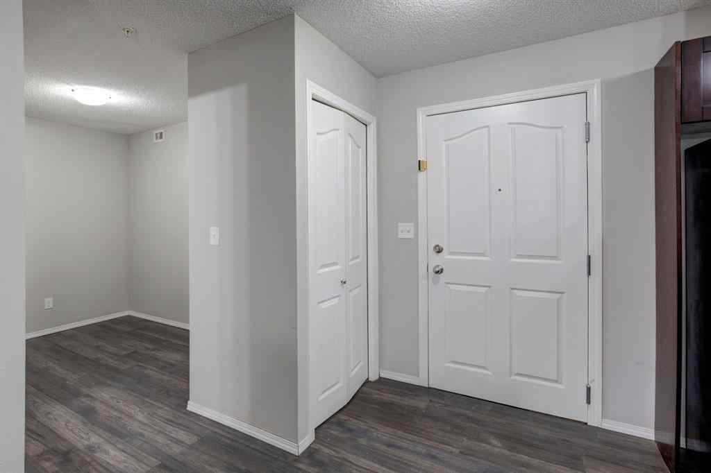 MLS® #A1031250 - Unit #2108 403 Mackenzie Way  in NONE Airdrie, Residential Open Houses