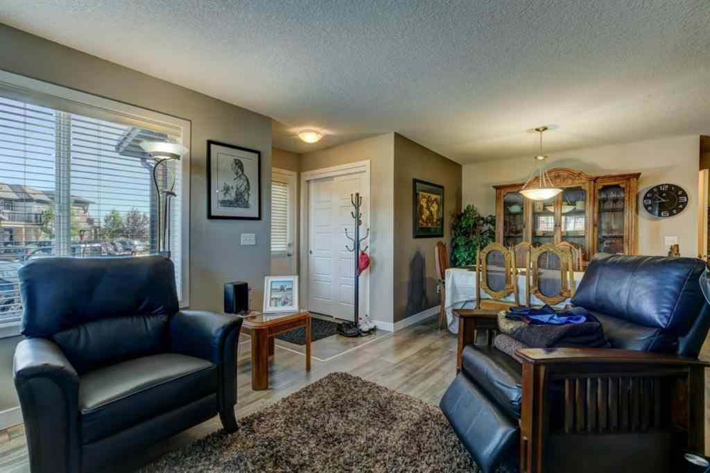 MLS® #A1031476 - 2781 CHINOOK WINDS  Drive SW in Prairie Springs Airdrie, Residential Open Houses