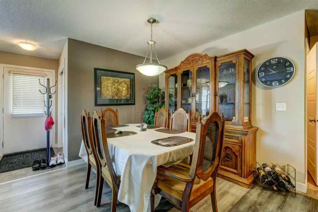 MLS® #A1031476 - Unit #12102 2781 CHINOOK WINDS Drive SW in Prairie Springs Airdrie, Residential Open Houses
