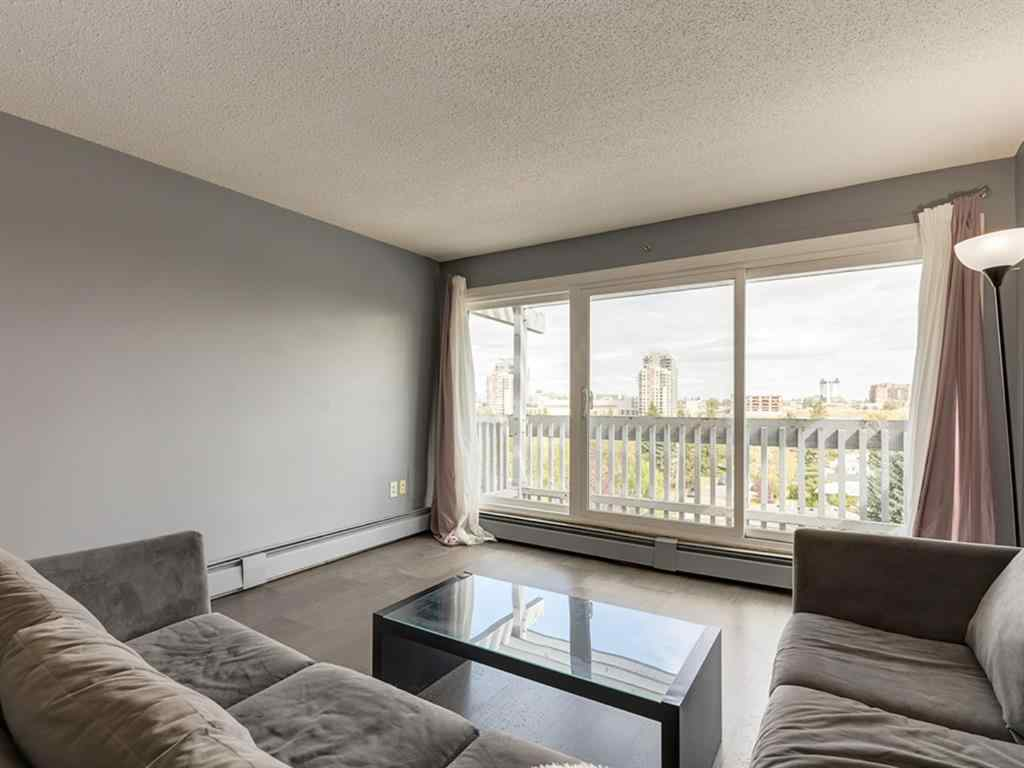 MLS® #A1031856 - Unit #418 816 89 Avenue SW in Haysboro Calgary, Residential Open Houses