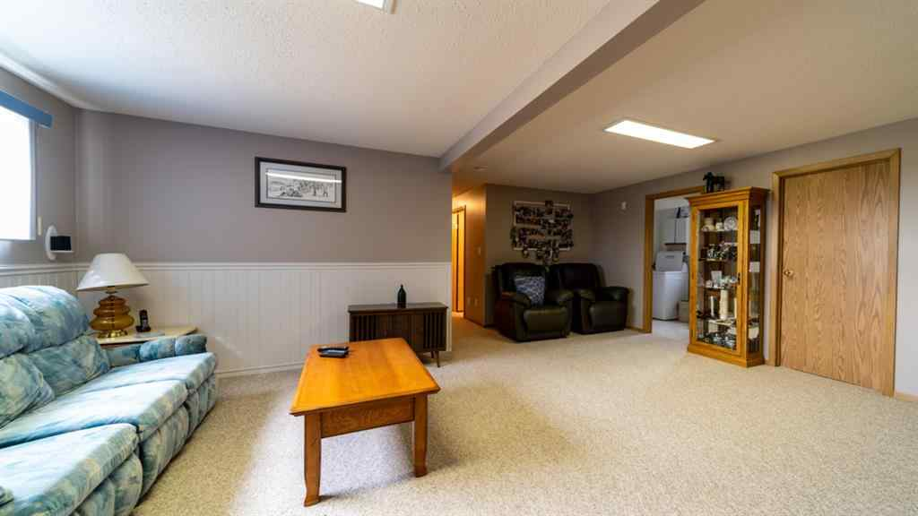 MLS® #A1032017 - Pt 84030 Tsp Rd 391   in Amisk Amisk, Residential Open Houses