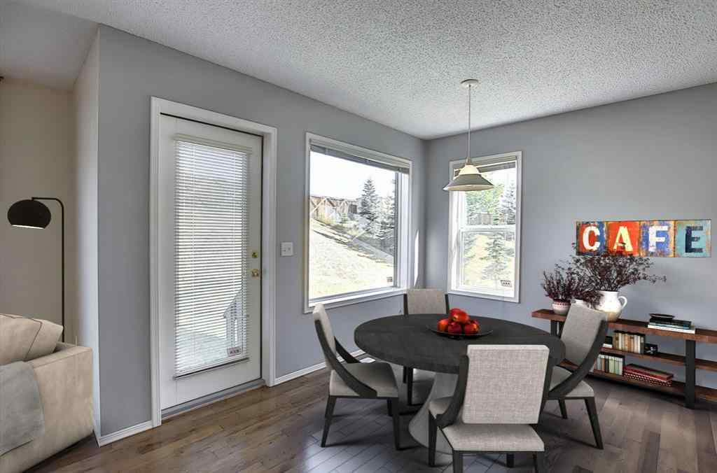 MLS® #A1032496 - 167 ARBOUR CREST Rise NW in Arbour Lake Calgary, Residential Open Houses