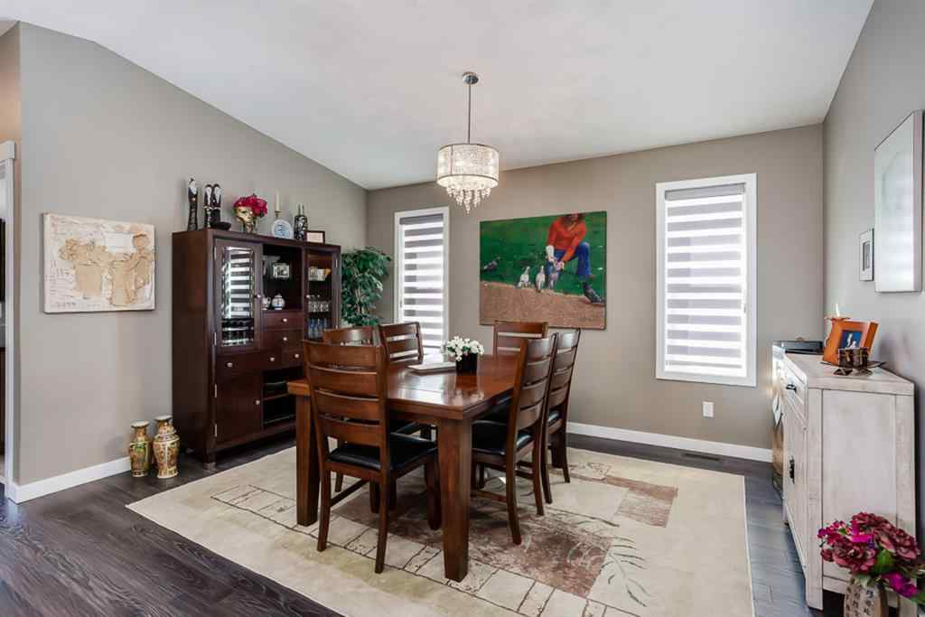 MLS® #A1032580 - 330 Reunion Heath NW in Reunion Airdrie, Residential Open Houses