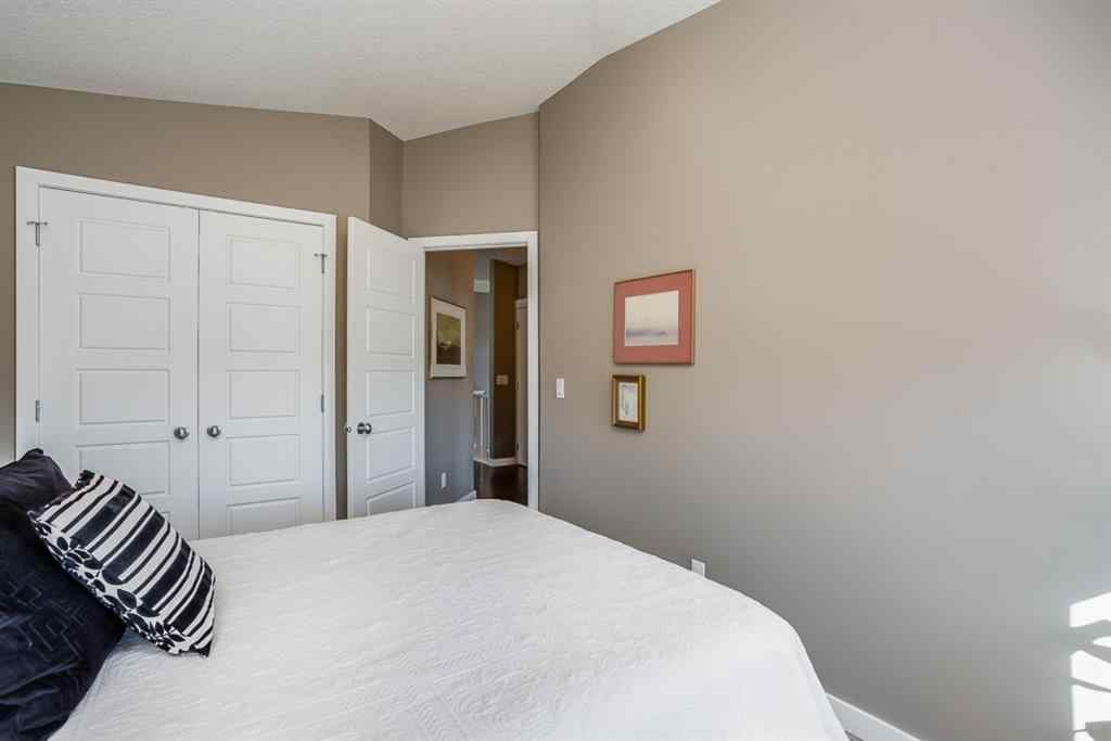 MLS® # A1032580 - 330 Reunion Heath NW in Reunion Airdrie, Residential Open Houses