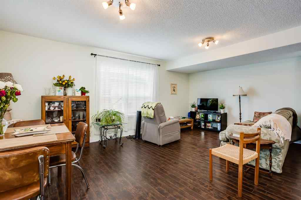 MLS® #A1032840 - 58 ANAHEIM Circle NE in Monterey Park Calgary, Residential Open Houses