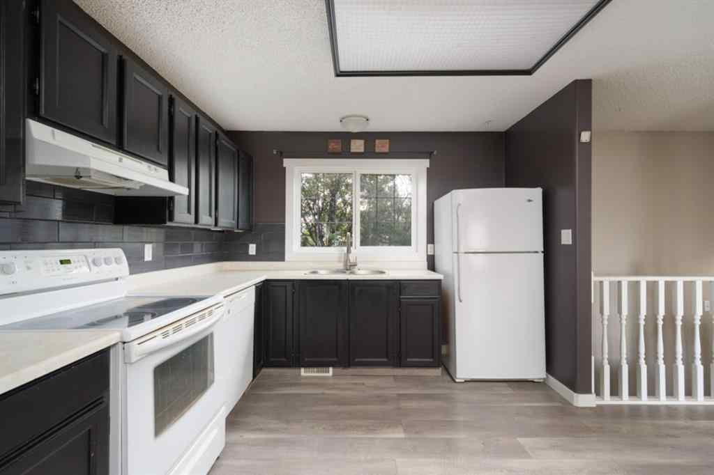 MLS® # A1032861 - 225 Gladstone Bay  in Thickwood Fort McMurray, Residential Open Houses
