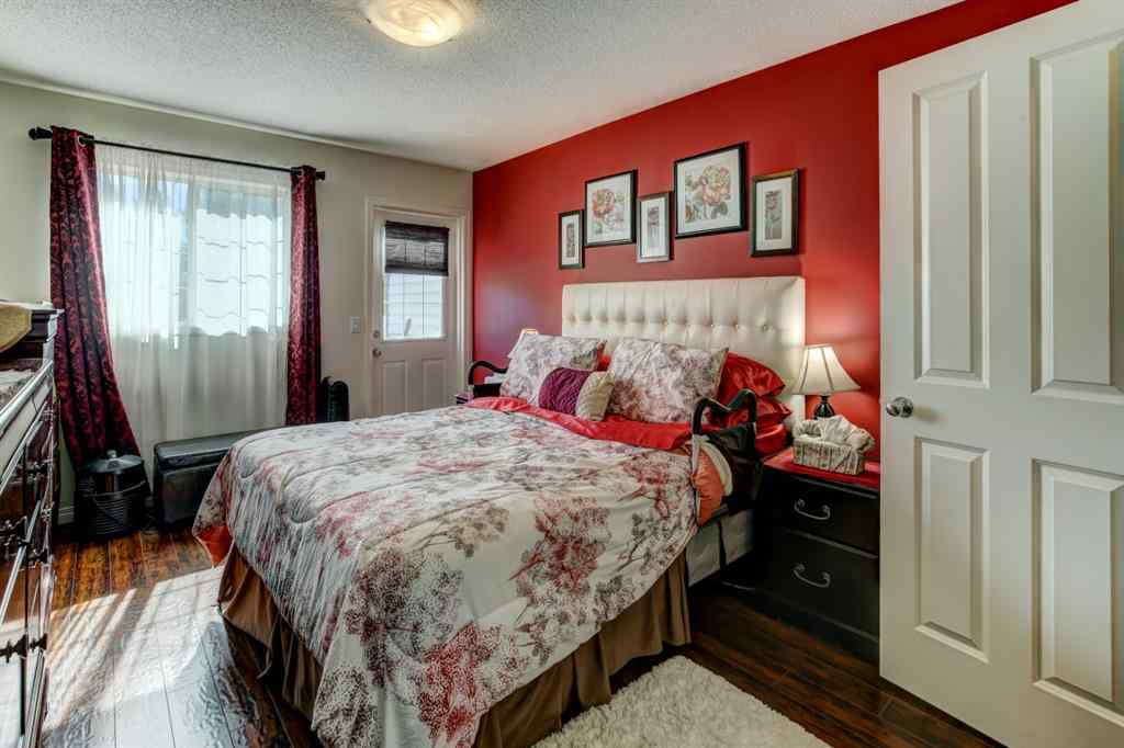 MLS® # A1032931 - Unit #22 33  Stonegate Drive NW in Stonegate Airdrie, Residential Open Houses