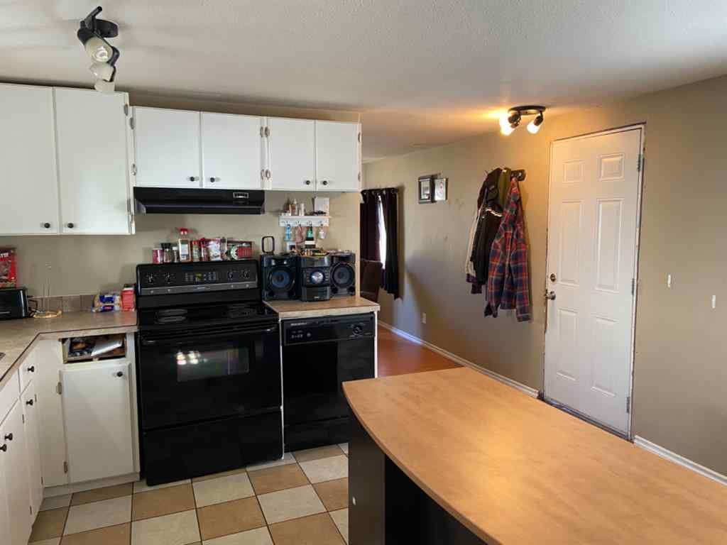 MLS® #A1033094 - Unit #38 5500 Gregg Street  in Blackfalds MHP Blackfalds, Mobile Open Houses