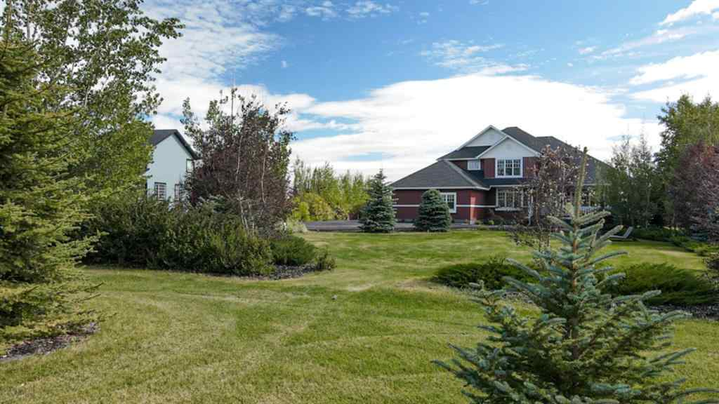 MLS® #A1033223 - 232 APPALOOSA  Lane SE in Yankee Valley Estates Airdrie, Residential Open Houses