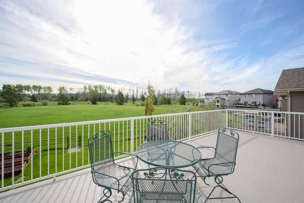 MLS® # A1033276 - 152  Wilson Drive  in Wood Buffalo Fort McMurray, Residential Open Houses