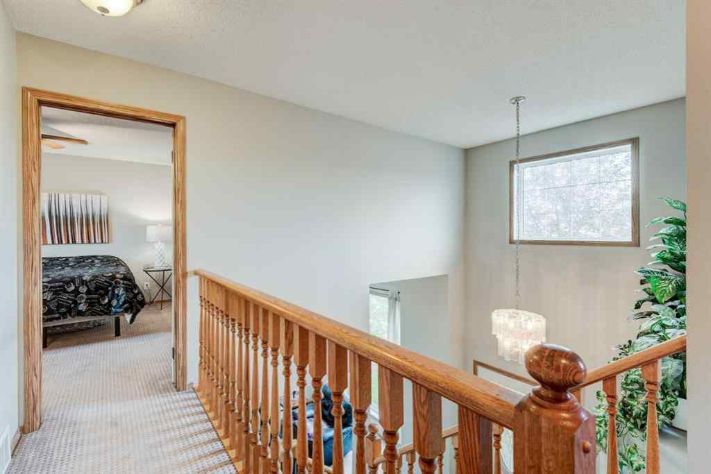 MLS® # A1033326 - 78 Tipping Close SE in Thorburn Airdrie, Residential Open Houses