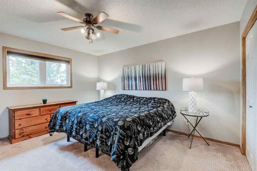 MLS® #A1033326 - 78 Tipping Close SE in Thorburn Airdrie, Residential Open Houses