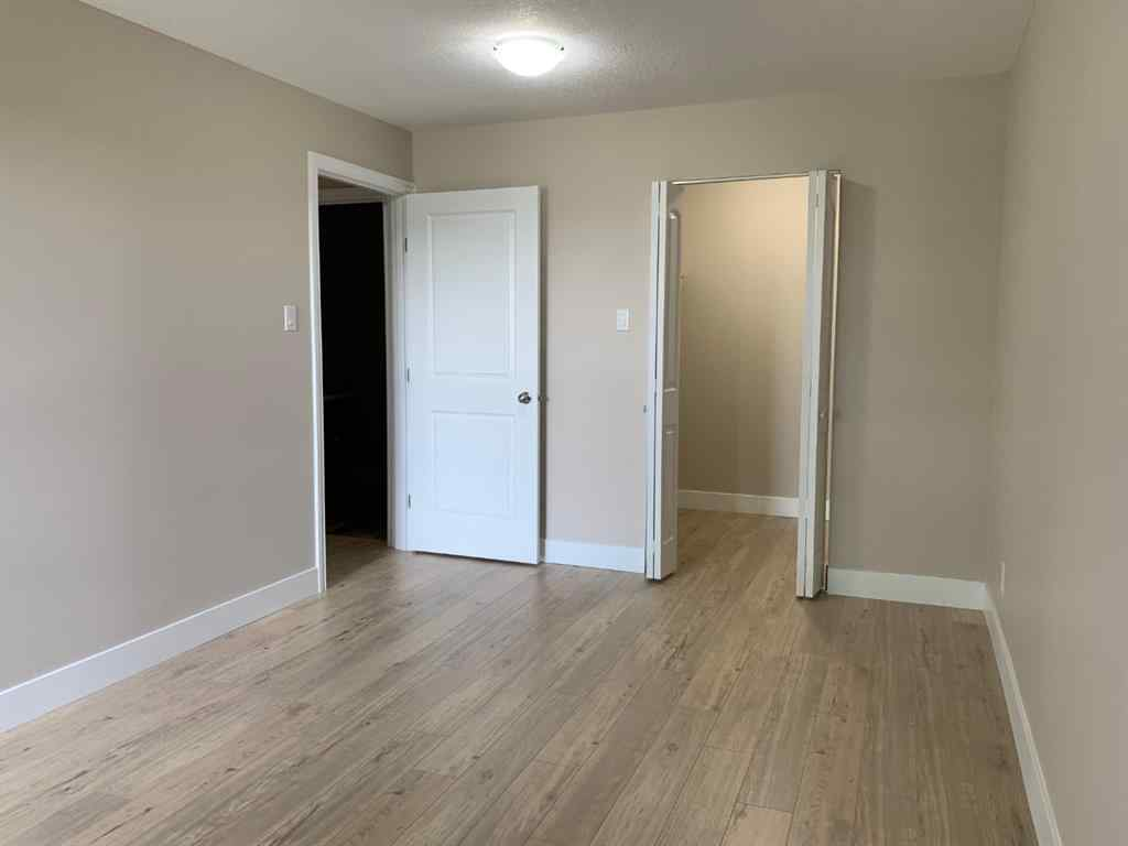 MLS® # A1033495 - Unit #204 14921 MacDonald  Drive  in Downtown Fort McMurray, Residential Open Houses
