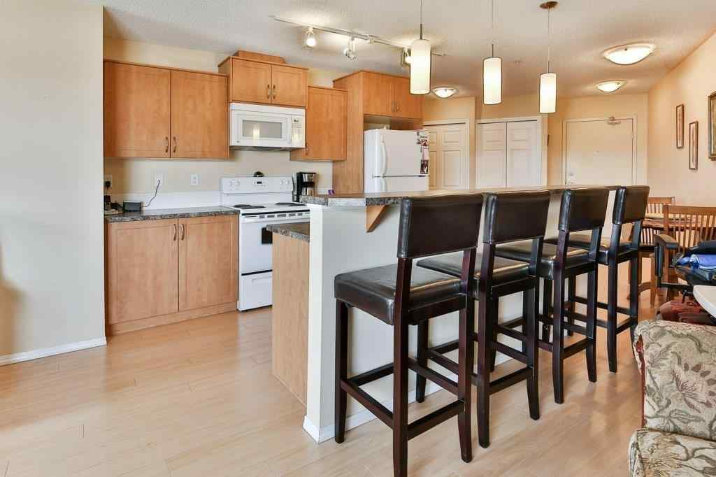 MLS® # A1033546 - Unit #2221 700 WILLOWBROOK  Road NW in Willowbrook Airdrie, Residential Open Houses