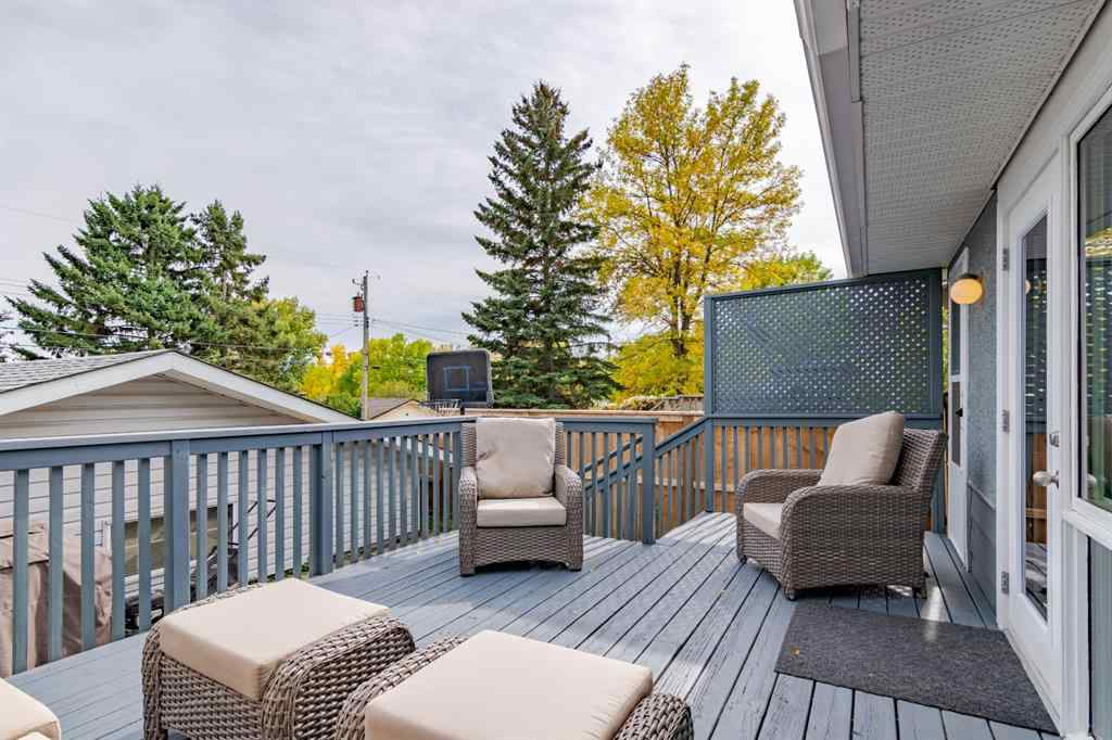 MLS® # A1033641 - 7224 FARRELL Road SE in Fairview Calgary, Residential Open Houses