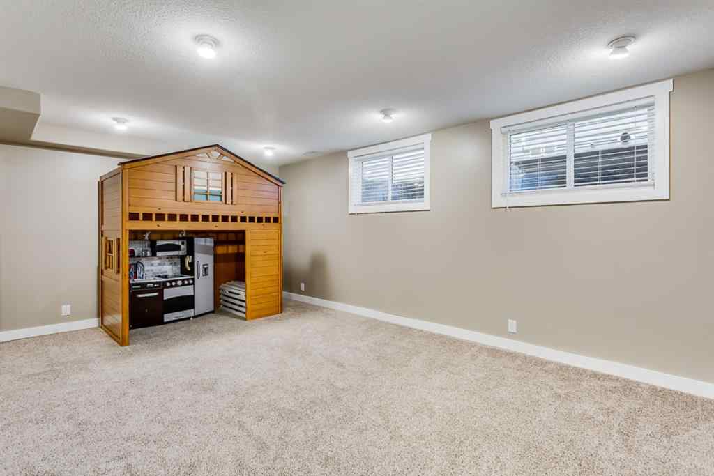 MLS® #A1033697 - 97 RIDEAU Close SW in Ridgegate Airdrie, Residential Open Houses