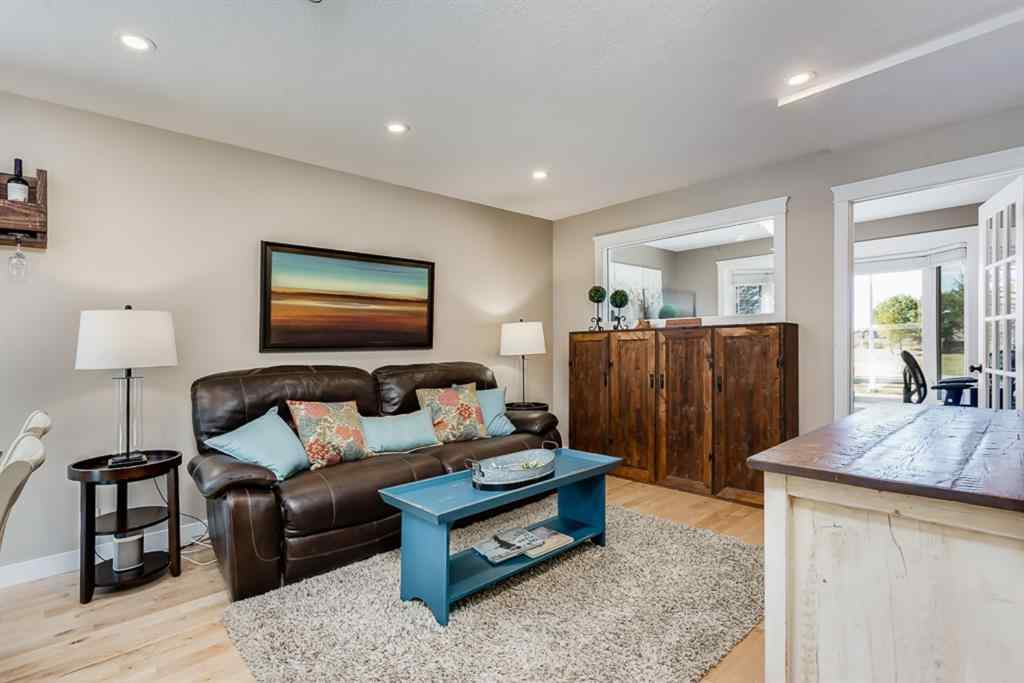 MLS® # A1033697 - 97 RIDEAU Close SW in Ridgegate Airdrie, Residential Open Houses