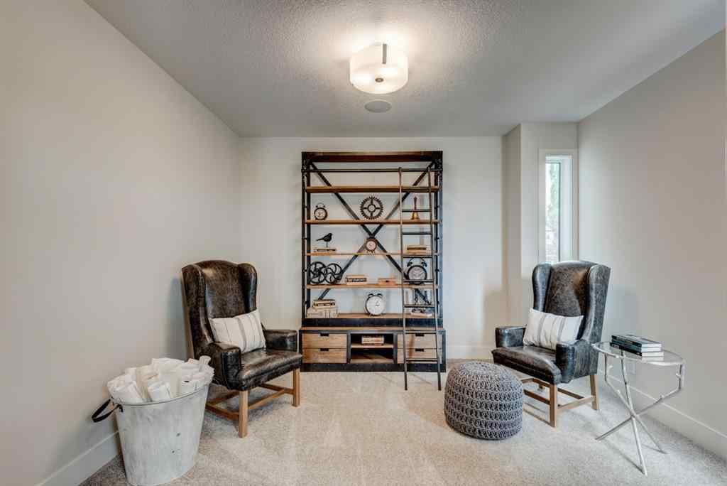 MLS® # A1033800 - 420 Discovery Place SW in Discovery Ridge Calgary, Residential Open Houses