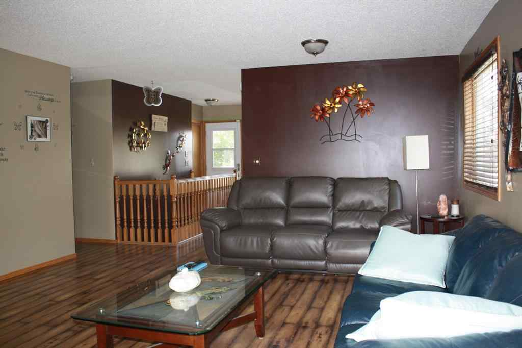 MLS® # A1033815 - 20 Upland Drive  in Uplands Brooks, Residential Open Houses
