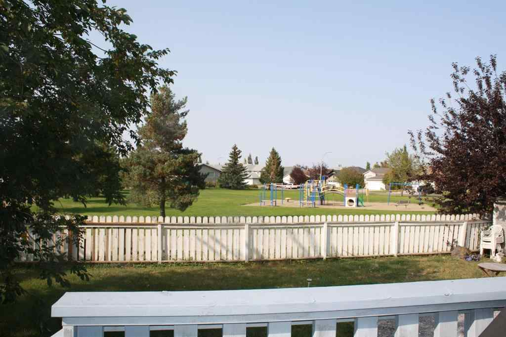 MLS® #A1033815 - 20 Upland Drive  in Uplands Brooks, Residential Open Houses