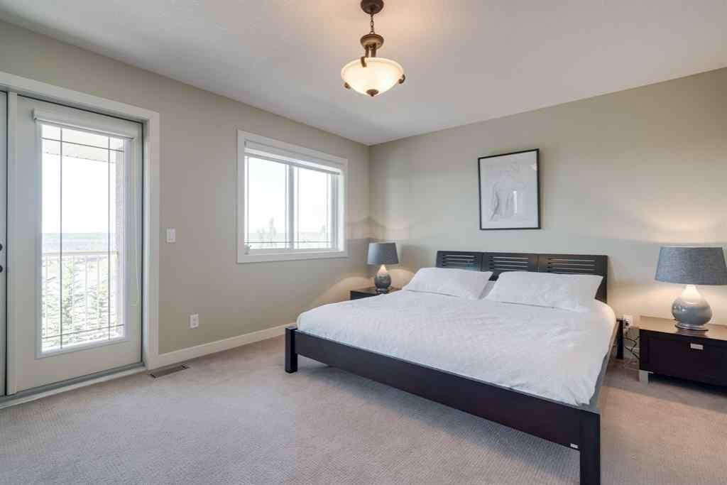 MLS® # A1033982 - 7516 SPRINGBANK Way SW in Springbank Hill Calgary, Residential Open Houses